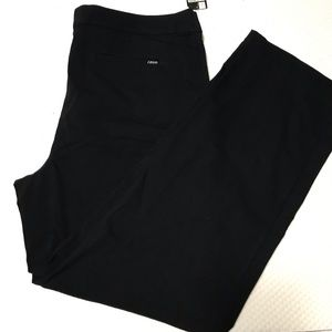 IZOD Perform stretch xtreme function Golf pants